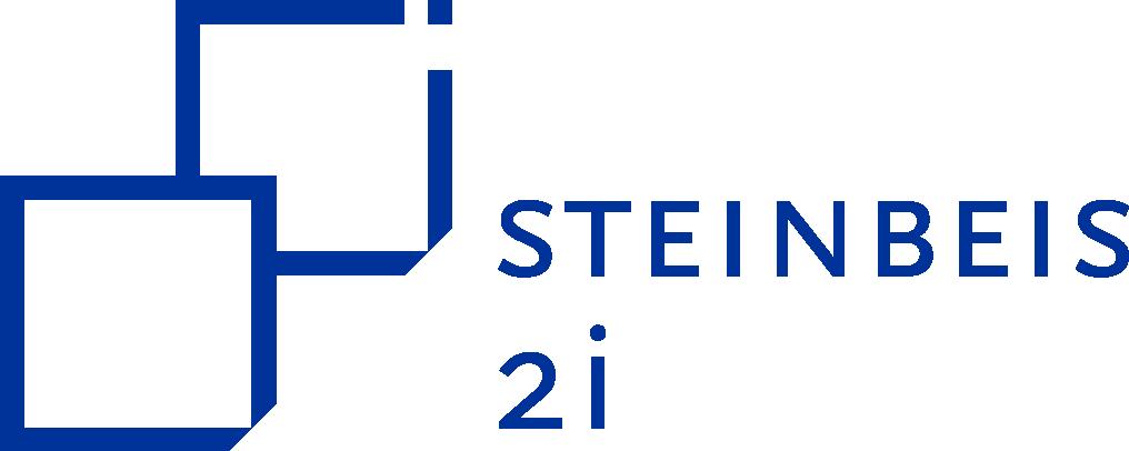 Steinbeis 2i GmbH