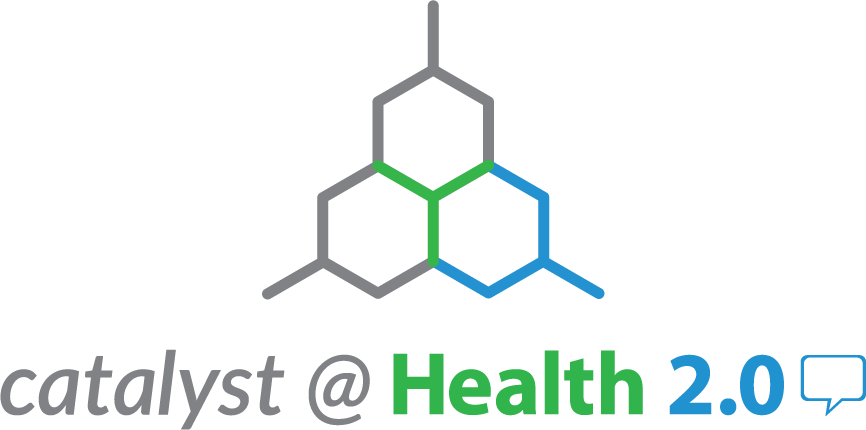 "Health 2.0 LLC (DBA ""Catalyst @ Health 2.0"")"