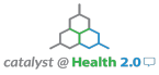 Catalyst @Health 2.0