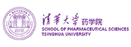 School of Pharmaceutical Tsinghua University