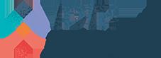IDIH Logo