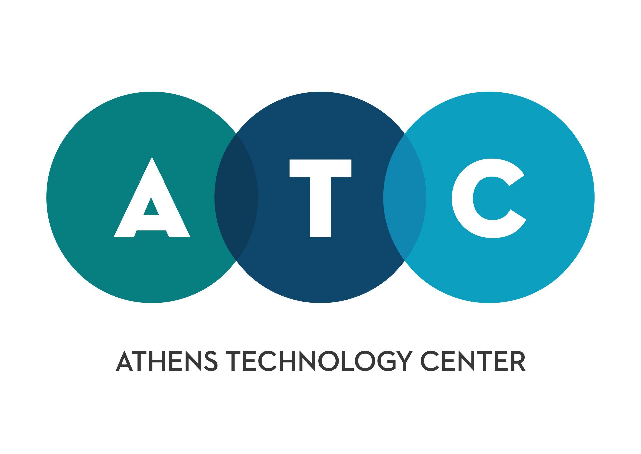 ATC SA