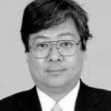 Dr Takao Tashiro